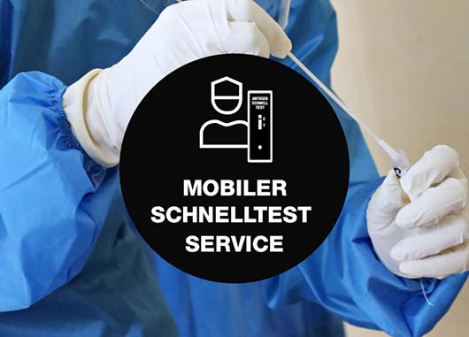 pandemie-produkte-mobiler-schnelltest-service