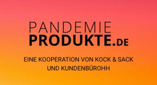 pandemieprodukte.de
